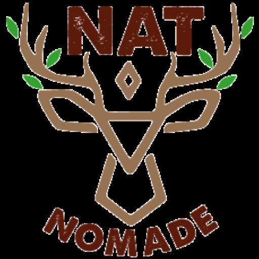 Nat Nomade